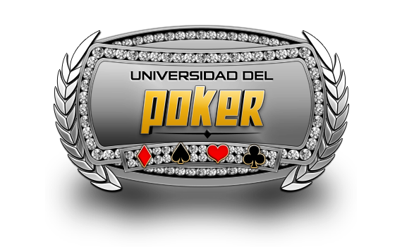 Universidad del Poker