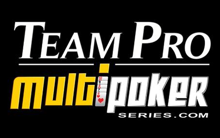 Team-pro-Multipoker