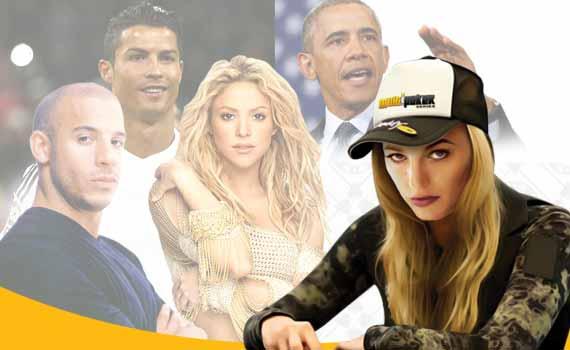El Latin American Poker Tour (LAPT) 2018