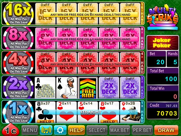 joker_poker_2
