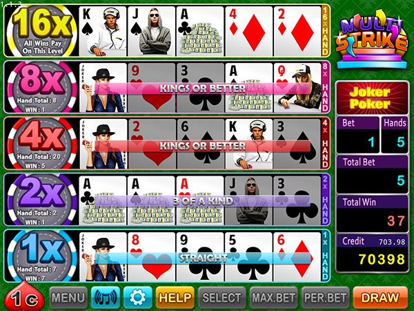 joker_poker_4