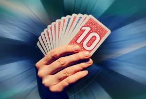 10 virtudes que necesita un jugador de poker
