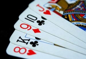 Estrategias omaha poker