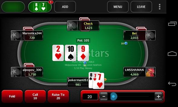 Jugadores-toman-provecho-de-las-fallas-del-sistema-durante-torneos-de-poker