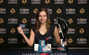 de-periodista-a-jugadora-de-poker