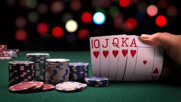 poker deportemental en mexico