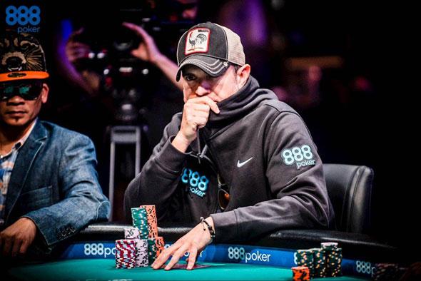 poker-y-Tecnologia