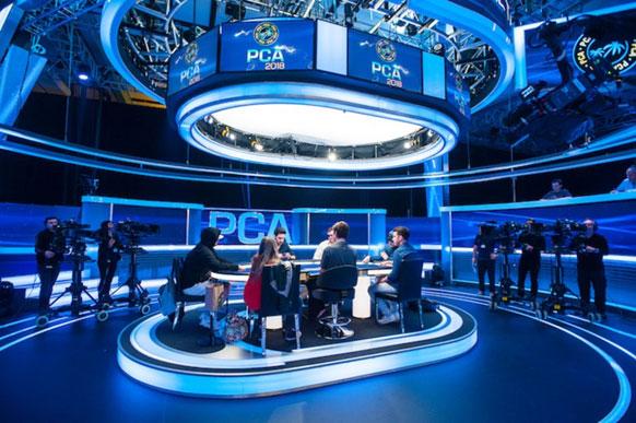 Las-retransmisiones-online-marcan-el-futuro-del-poker