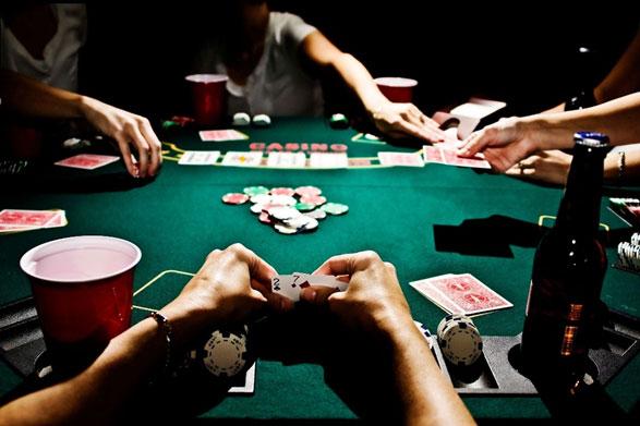 Nuevo-casino