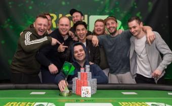 La-fiebre-del-poker-llega-a-Dublin