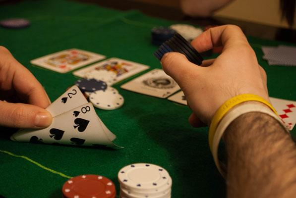 Las-jugadas-de-poker-mas-afortunadas