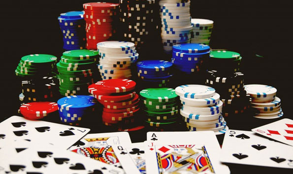Rachas-ganadoras-en-el-poker-y-como-aprovecharlas