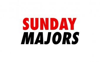 poker-sunday-major