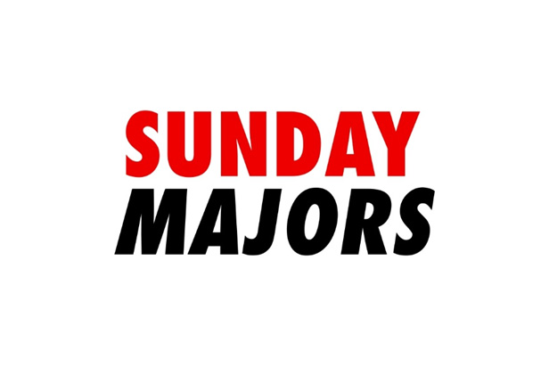 poker-sunday-major