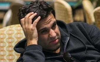 Pokerclub.ag ,Los sitios de poker en línea ilegales cambian su sistema de pago para robarle a los jugadores