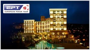 PokerStars and Monte-Carlo®Casino EPT
