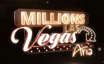 el Aria Resort & Casino en las vegas