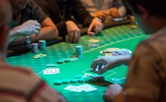 4 consejos para ganar torneos de póker