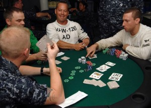 diferencias jugadores poker