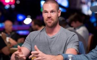 Patrick Antonius ha dominado el poker