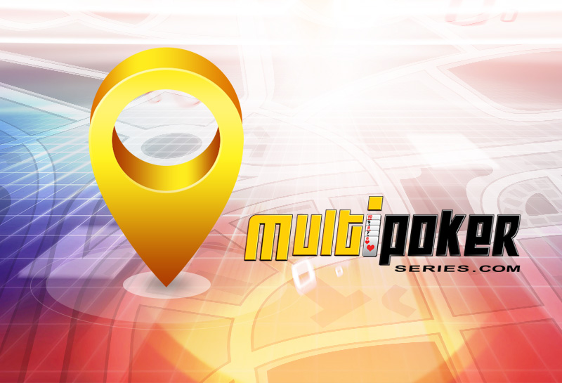 Buscar MultipokerSeries