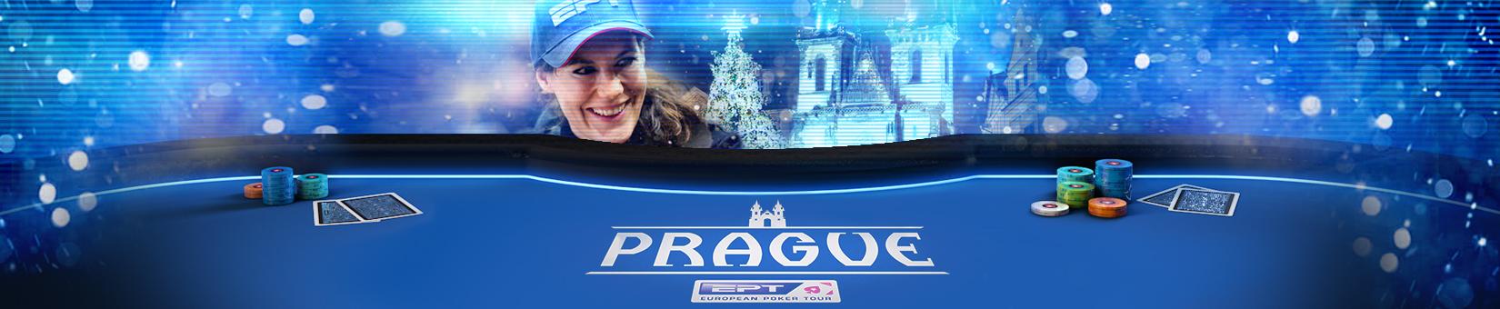 EPT Praga 2020