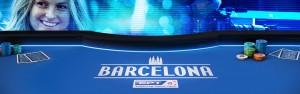 ept-barcelona