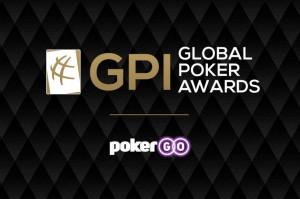 GlobalPokerAwards