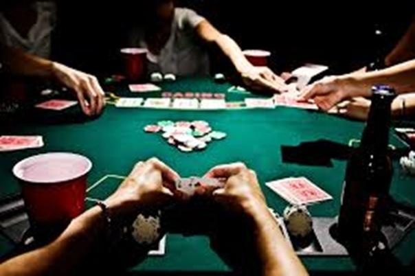 Los mejores libros de Poker del 2019