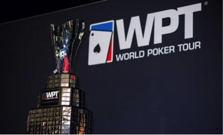 El World Poker Tour ha anunciado que celebrará el primer evento principal del WPT en Asia en siete años