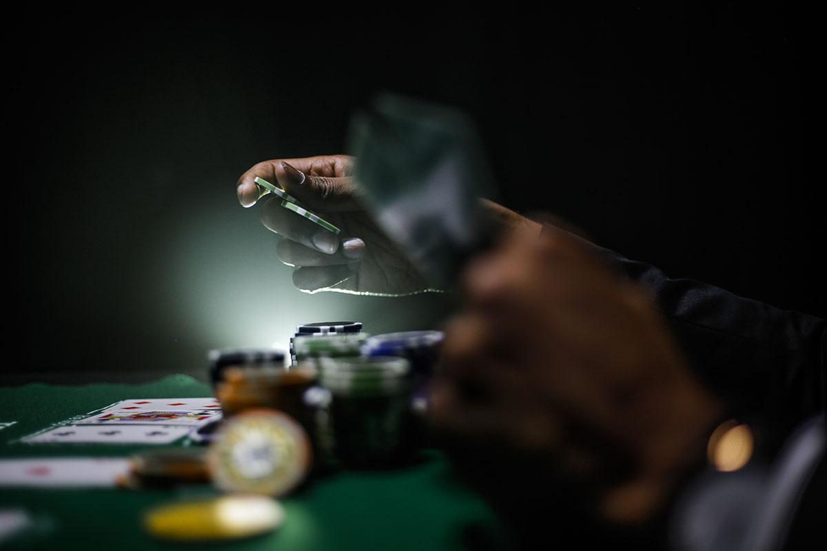 torneos-de-poker-01
