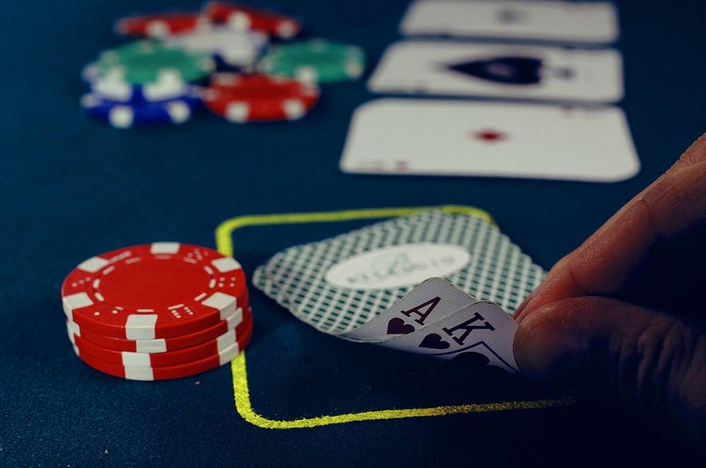 torneos-de-poker-02
