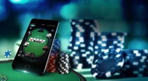 profesionales-de-poker-aseguran-que-es-un-buen-momento-para-legalizar-el-poker-en-linea-en-estados-unidos-y-el-mundo