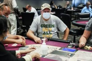Que se puede esperar del poker despues de la pandemia