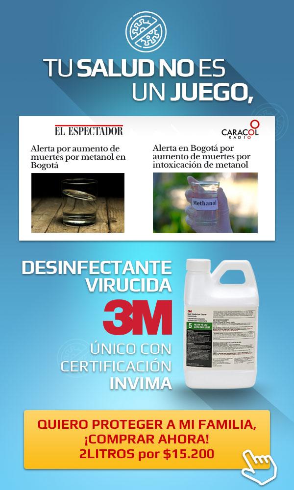 mail-amonio-v3