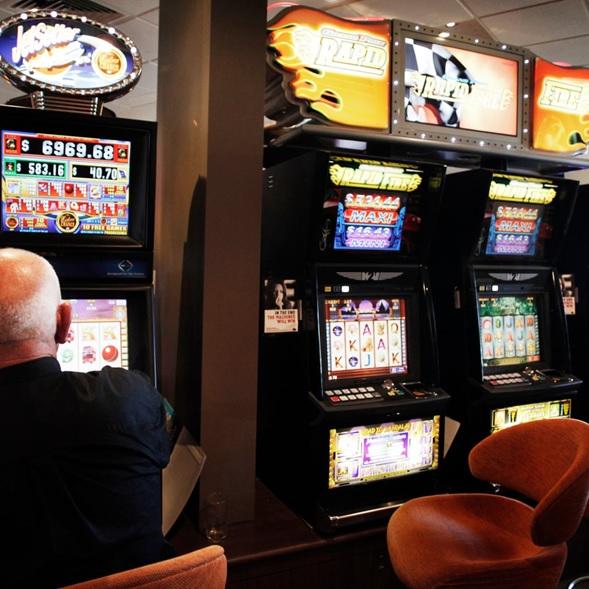 Poker interestatal puede ser el futuro del poker en Estados Unidos