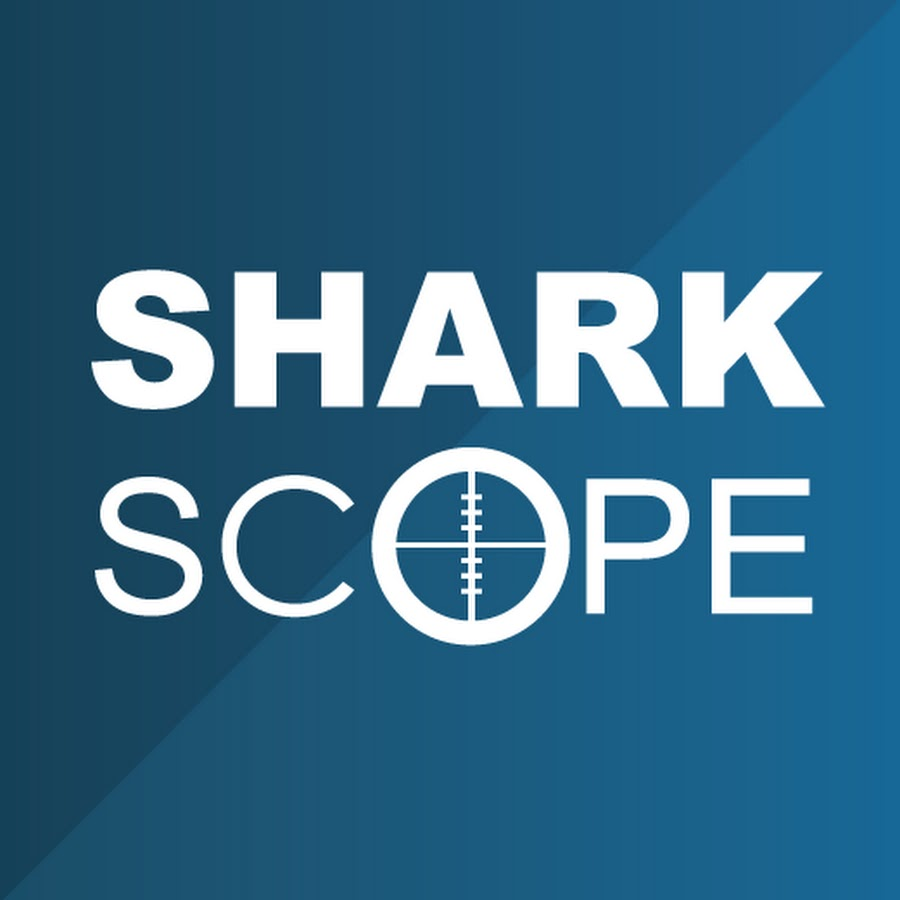 sharkscope poker