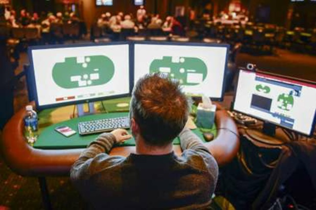 Poker que es el RTA y como influye en un juego