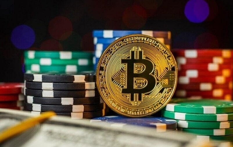 El bitcoin se convirtio en el principal aliado de crecimiento del poker en inea-min