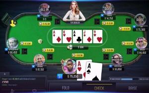 Estas son las razones por las que el póker continúa creciendo sin límites después de la cuarentena