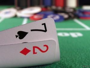 Cómo jugar sets con flop en 5 situaciones comunes