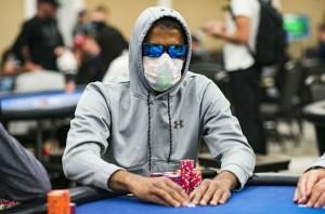El World Poker Tour tiene nuevas fechas para eventos retrasados
