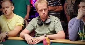 Microapuestas en Poker 3 Leyes de oro para aprender a manejarlas