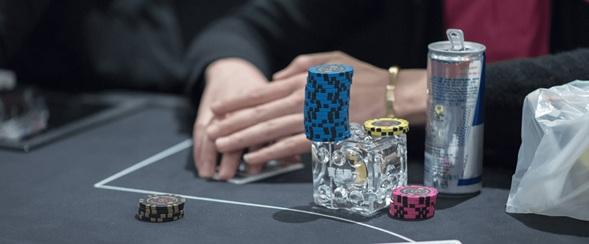 La memoria, un arma al alcance de todos en el póker