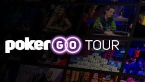 Una segunda Chance para competiciones entre Póker-Pro´s
