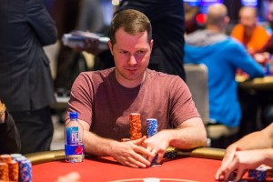 Estrategia de poker con Jonathan Little