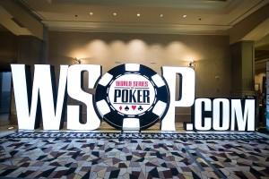WSOP cambia para abrir sus puertas a nuevos jugadores internacionales